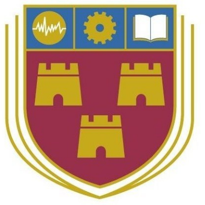 Institute of Technology Carlow Logo Image