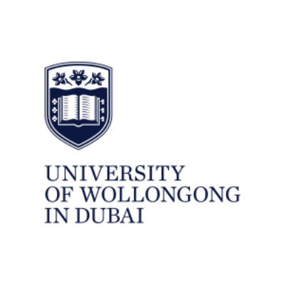 University of Wollongong Dubai