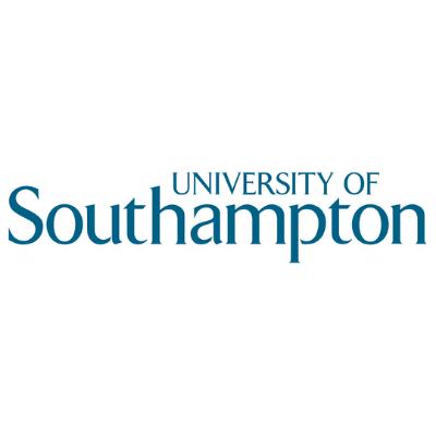 University of Southampton Logo Image