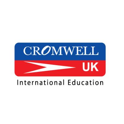 Cromwell UK Logo Image