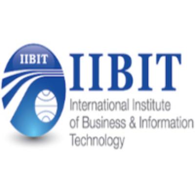 Federation University - International Institute of Business and Information Technology (IIBIT) Logo Image