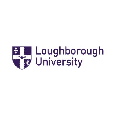 Loughborough University - Loughborough Campus Logo Image