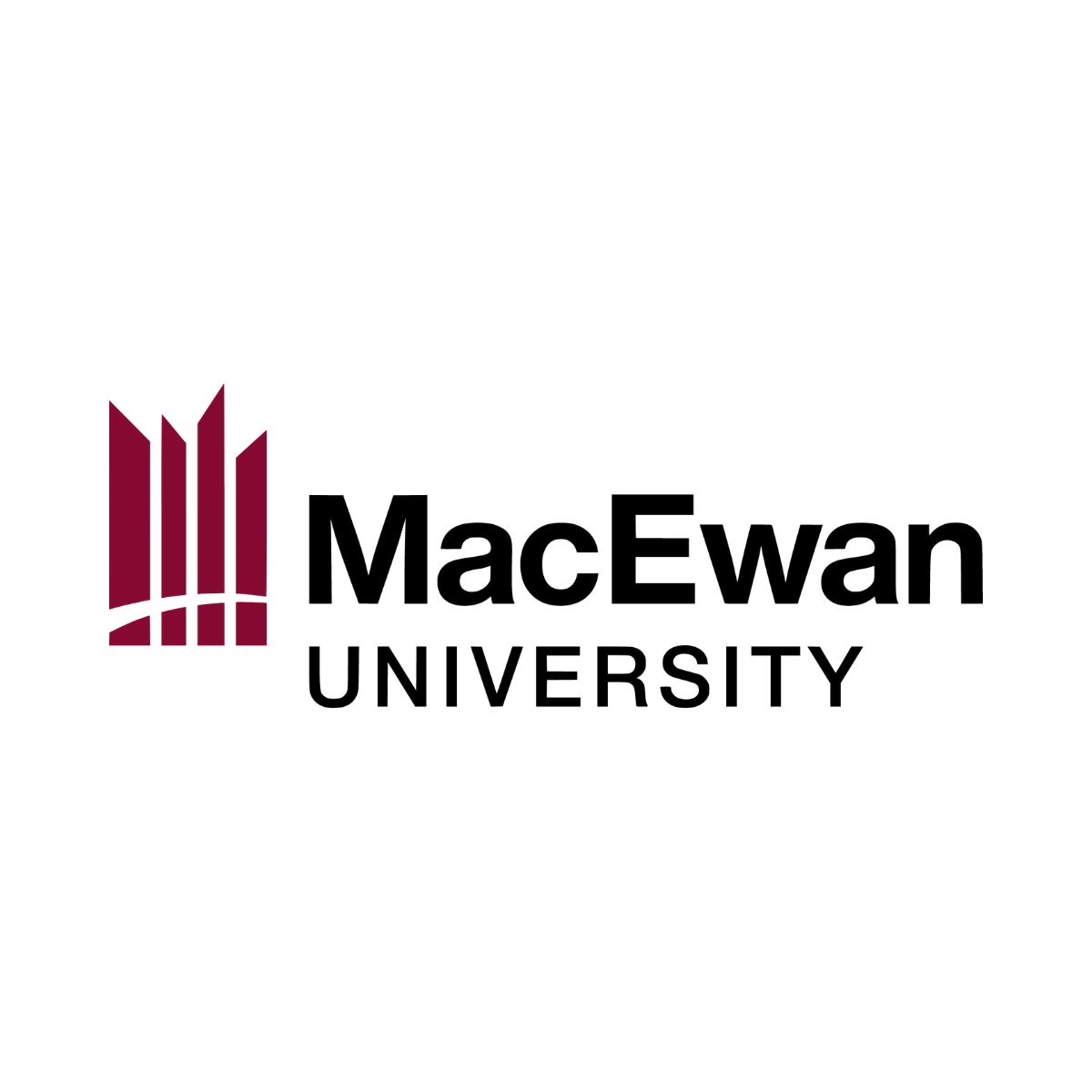 MacEwan University Logo Image