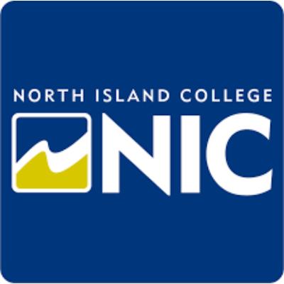 North Island College Logo Image
