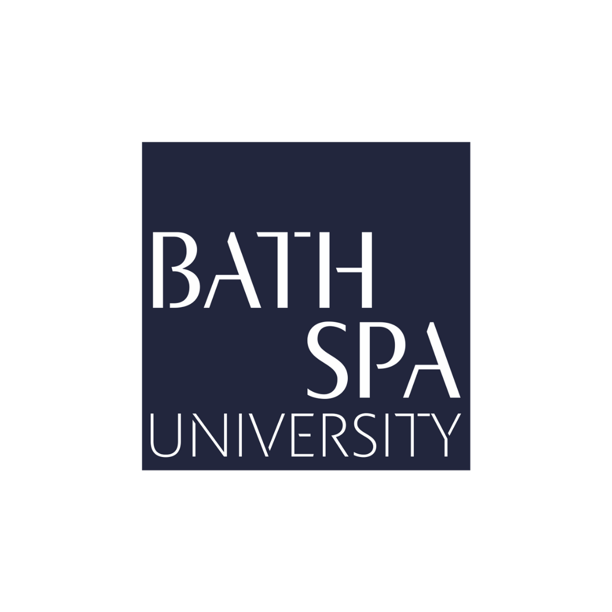 University of Bath Spa RAK Logo Image