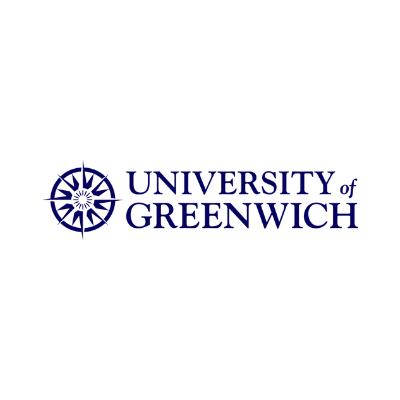 University of Greenwich Logo Image
