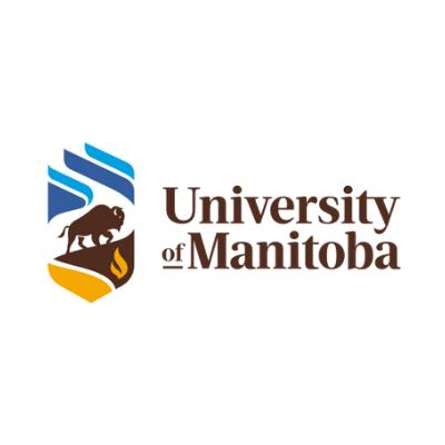 University of Manitoba Logo Image