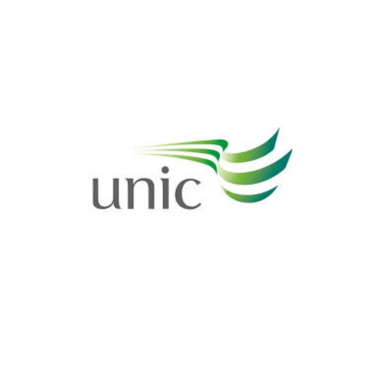 University of Northamption College Logo Image