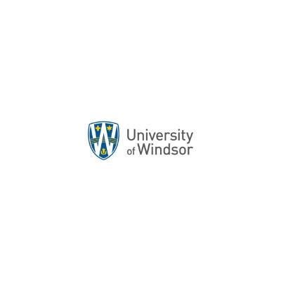 University of Windsor Logo Image