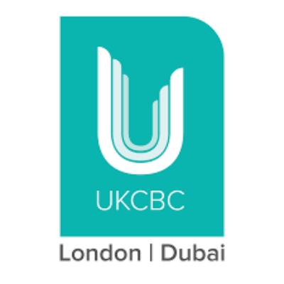 UK College of Business and Computing Dubai