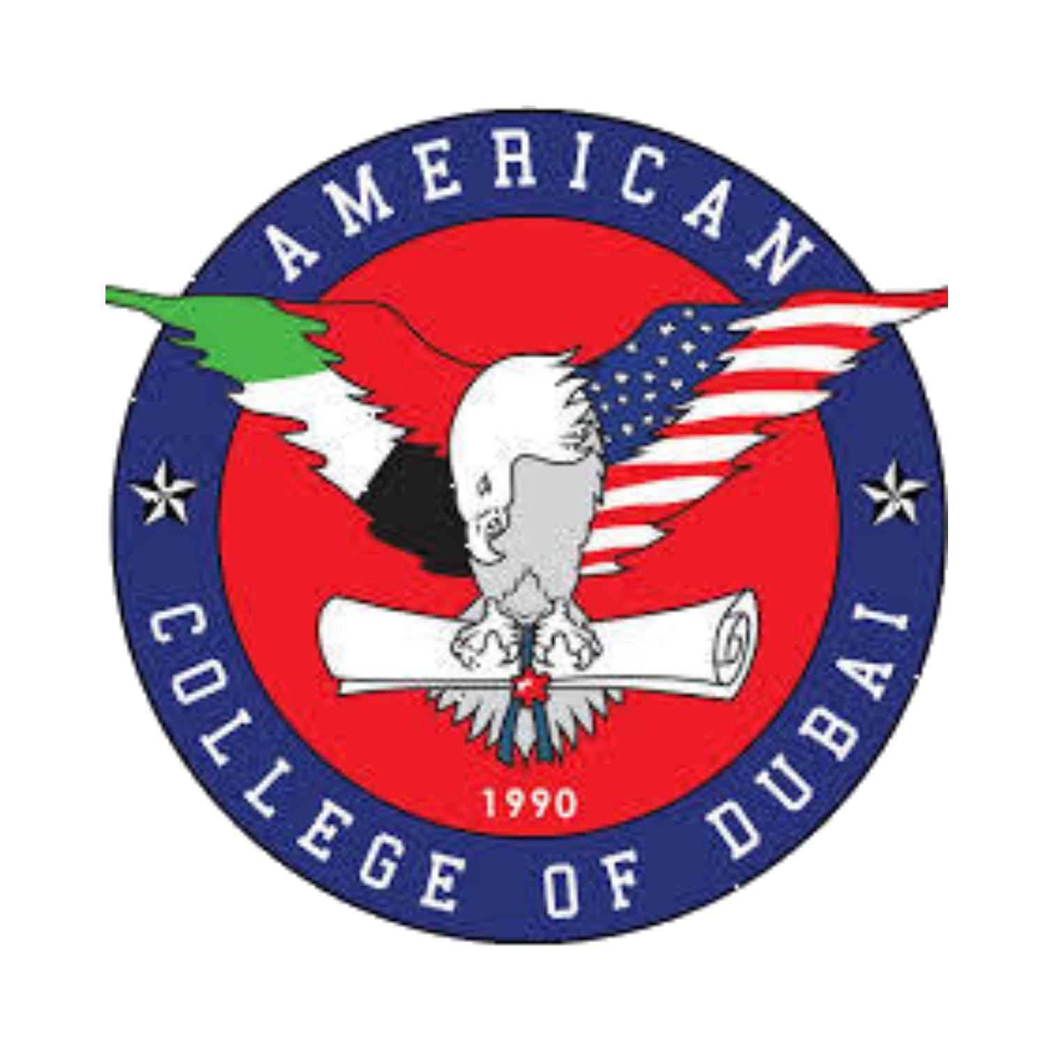 American College of Dubai