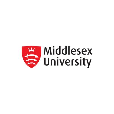 Middlesex University MDX