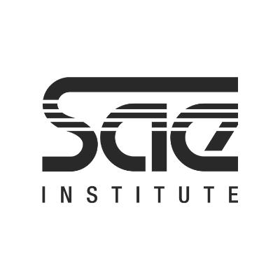 SAE Institute Dubai